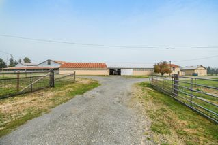 Photo 29: 5346 Headquarters Rd in : CV Courtenay North House for sale (Comox Valley)  : MLS®# 856958