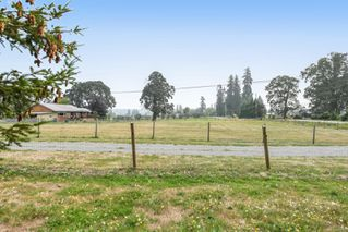 Photo 28: 5346 Headquarters Rd in : CV Courtenay North House for sale (Comox Valley)  : MLS®# 856958