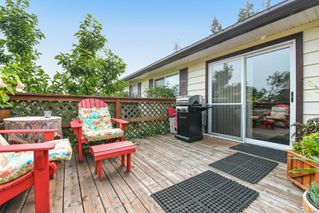 Photo 12: 5346 Headquarters Rd in : CV Courtenay North House for sale (Comox Valley)  : MLS®# 856958