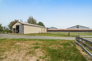 Photo 14: 5346 Headquarters Rd in : CV Courtenay North House for sale (Comox Valley)  : MLS®# 856958