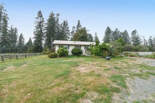 Photo 2: 5346 Headquarters Rd in : CV Courtenay North House for sale (Comox Valley)  : MLS®# 856958