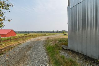 Photo 46: 5346 Headquarters Rd in : CV Courtenay North House for sale (Comox Valley)  : MLS®# 856958