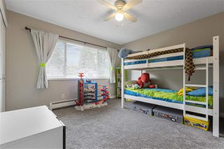 Photo 15: 19512 115A Avenue in Pitt Meadows: South Meadows House for sale : MLS®# R2509347