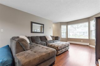 Photo 3: 19512 115A Avenue in Pitt Meadows: South Meadows House for sale : MLS®# R2509347