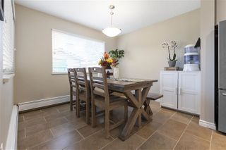 Photo 8: 19512 115A Avenue in Pitt Meadows: South Meadows House for sale : MLS®# R2509347