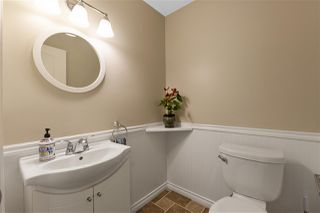 Photo 10: 19512 115A Avenue in Pitt Meadows: South Meadows House for sale : MLS®# R2509347