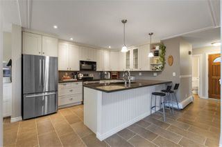 Photo 7: 19512 115A Avenue in Pitt Meadows: South Meadows House for sale : MLS®# R2509347