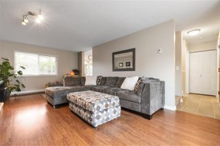 Photo 2: 19512 115A Avenue in Pitt Meadows: South Meadows House for sale : MLS®# R2509347