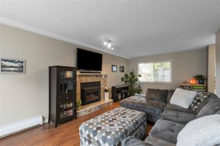 Photo 4: 19512 115A Avenue in Pitt Meadows: South Meadows House for sale : MLS®# R2509347