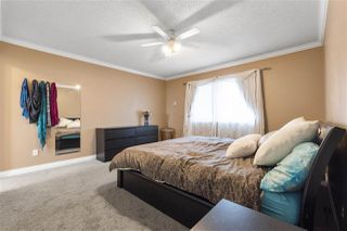 Photo 11: 19512 115A Avenue in Pitt Meadows: South Meadows House for sale : MLS®# R2509347