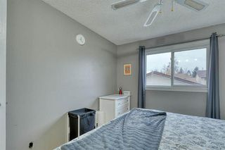 Photo 24: 15 Riverbirch Place SE in Calgary: Riverbend Detached for sale : MLS®# A1043143