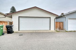 Photo 45: 15 Riverbirch Place SE in Calgary: Riverbend Detached for sale : MLS®# A1043143