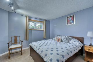 Photo 39: 15 Riverbirch Place SE in Calgary: Riverbend Detached for sale : MLS®# A1043143