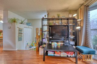 Photo 12: 15 Riverbirch Place SE in Calgary: Riverbend Detached for sale : MLS®# A1043143