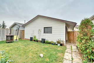 Photo 43: 15 Riverbirch Place SE in Calgary: Riverbend Detached for sale : MLS®# A1043143
