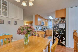 Photo 16: 15 Riverbirch Place SE in Calgary: Riverbend Detached for sale : MLS®# A1043143