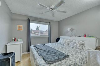 Photo 23: 15 Riverbirch Place SE in Calgary: Riverbend Detached for sale : MLS®# A1043143