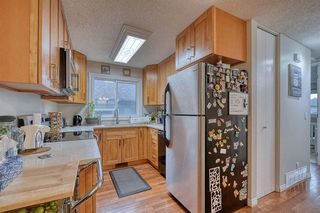 Photo 17: 15 Riverbirch Place SE in Calgary: Riverbend Detached for sale : MLS®# A1043143