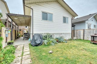 Photo 44: 15 Riverbirch Place SE in Calgary: Riverbend Detached for sale : MLS®# A1043143