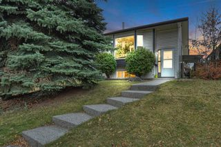 Photo 48: 15 Riverbirch Place SE in Calgary: Riverbend Detached for sale : MLS®# A1043143