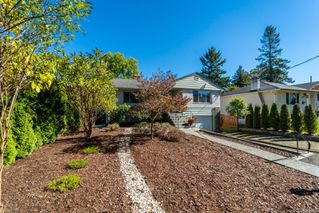 Photo 24: 3377 Maplewood Rd in : SE Cedar Hill House for sale (Saanich East)  : MLS®# 859249