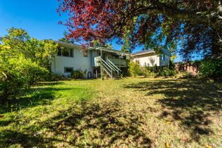 Photo 22: 3377 Maplewood Rd in : SE Cedar Hill House for sale (Saanich East)  : MLS®# 859249