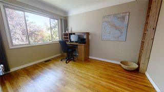 Photo 17: 3377 Maplewood Rd in : SE Cedar Hill House for sale (Saanich East)  : MLS®# 859249