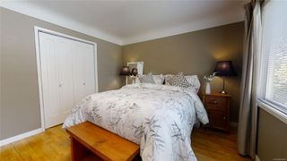 Photo 15: 3377 Maplewood Rd in : SE Cedar Hill House for sale (Saanich East)  : MLS®# 859249