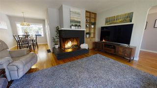 Photo 3: 3377 Maplewood Rd in : SE Cedar Hill House for sale (Saanich East)  : MLS®# 859249