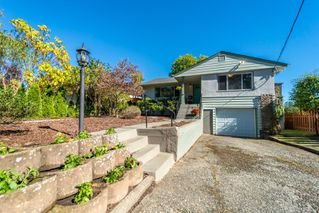 Photo 19: 3377 Maplewood Rd in : SE Cedar Hill House for sale (Saanich East)  : MLS®# 859249