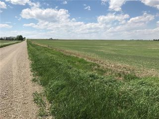 Photo 5: 466 Avenue: Rural Vulcan County Land for sale : MLS®# A1049257