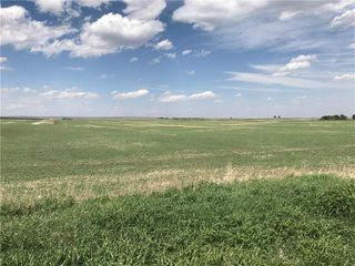 Photo 4: 466 Avenue: Rural Vulcan County Land for sale : MLS®# A1049257