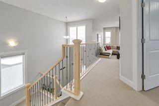 Photo 32: 8376 SHASKE Crescent in Edmonton: Zone 14 House for sale : MLS®# E4221136