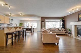 Photo 12: 8376 SHASKE Crescent in Edmonton: Zone 14 House for sale : MLS®# E4221136