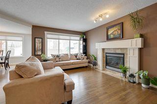 Photo 14: 8376 SHASKE Crescent in Edmonton: Zone 14 House for sale : MLS®# E4221136