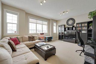 Photo 34: 8376 SHASKE Crescent in Edmonton: Zone 14 House for sale : MLS®# E4221136