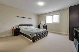 Photo 37: 8376 SHASKE Crescent in Edmonton: Zone 14 House for sale : MLS®# E4221136