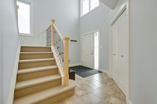Photo 28: 8376 SHASKE Crescent in Edmonton: Zone 14 House for sale : MLS®# E4221136
