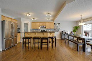 Photo 22: 8376 SHASKE Crescent in Edmonton: Zone 14 House for sale : MLS®# E4221136