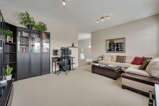 Photo 36: 8376 SHASKE Crescent in Edmonton: Zone 14 House for sale : MLS®# E4221136
