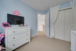 Photo 46: 8376 SHASKE Crescent in Edmonton: Zone 14 House for sale : MLS®# E4221136