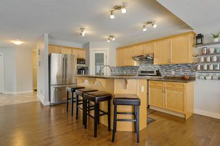 Photo 21: 8376 SHASKE Crescent in Edmonton: Zone 14 House for sale : MLS®# E4221136