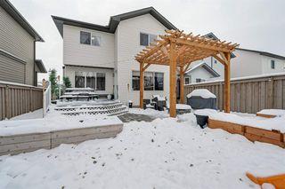 Photo 10: 8376 SHASKE Crescent in Edmonton: Zone 14 House for sale : MLS®# E4221136
