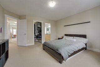 Photo 38: 8376 SHASKE Crescent in Edmonton: Zone 14 House for sale : MLS®# E4221136