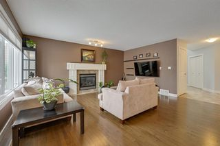 Photo 17: 8376 SHASKE Crescent in Edmonton: Zone 14 House for sale : MLS®# E4221136