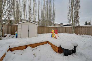 Photo 7: 8376 SHASKE Crescent in Edmonton: Zone 14 House for sale : MLS®# E4221136