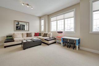 Photo 35: 8376 SHASKE Crescent in Edmonton: Zone 14 House for sale : MLS®# E4221136