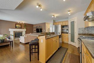 Photo 25: 8376 SHASKE Crescent in Edmonton: Zone 14 House for sale : MLS®# E4221136