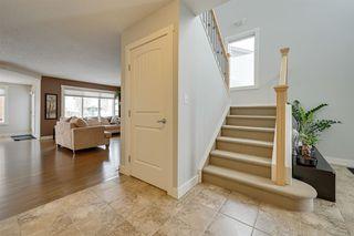 Photo 27: 8376 SHASKE Crescent in Edmonton: Zone 14 House for sale : MLS®# E4221136