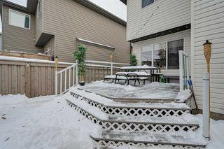 Photo 5: 8376 SHASKE Crescent in Edmonton: Zone 14 House for sale : MLS®# E4221136